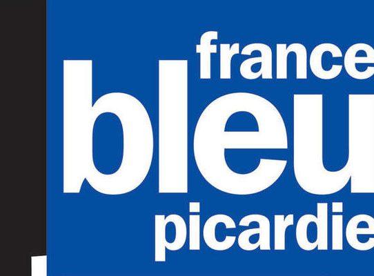 "U Man Slide ""La scène bleue"" (live France bleu Picardie)"